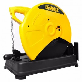 SENSITIVA 355MM 2200W D28720-AR DEWALT