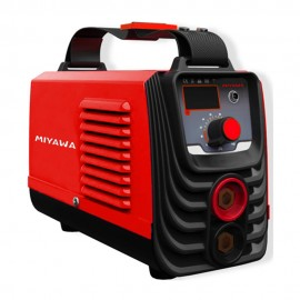 SOLDADORA INVERTER 200 AMP MIYAWA RED310