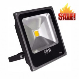REFLECTOR LED 50W RL 8005-50F
