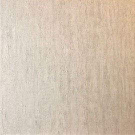 CERAMICO (35x35) TRAVERTINO BEIGE P/M2